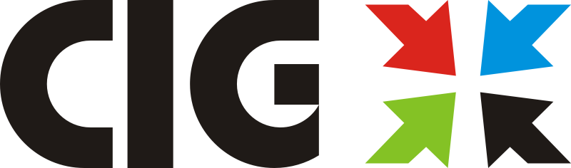 cig_logo_big.png.