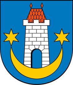 Kazimierz Dolny (kamienica pod sw Mikolajem i Krzysztofem) 01.