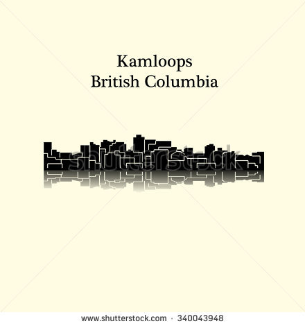 Kamloops Stock Vectors & Vector Clip Art.