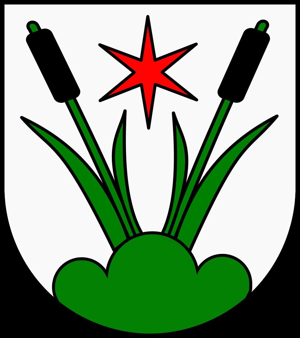File:Kammersrohr.