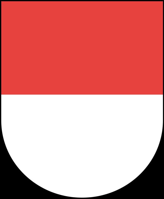 Fichier:Wappen Solothurn matt.svg — Wikipédia.