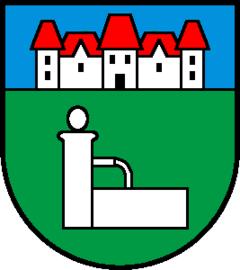 Feldbrunnen.