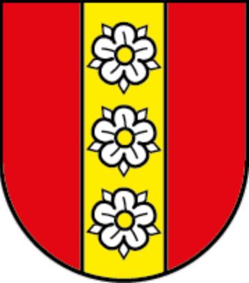 Gemeinden des Kantons Solothurn.
