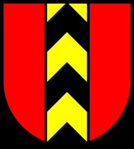 Lebern (distrikto).