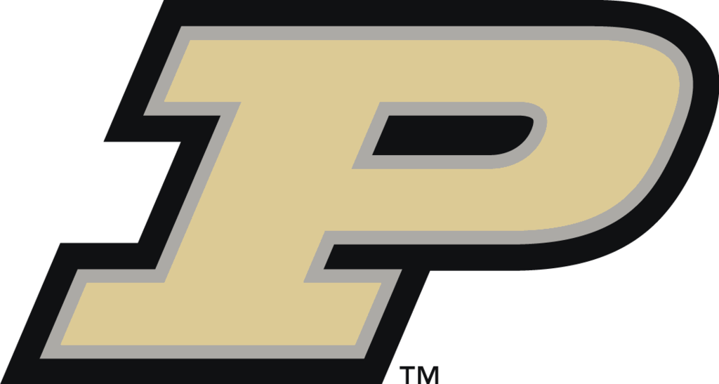 Purdue's Kampen Golf Course voted 2nd toughest in America by.