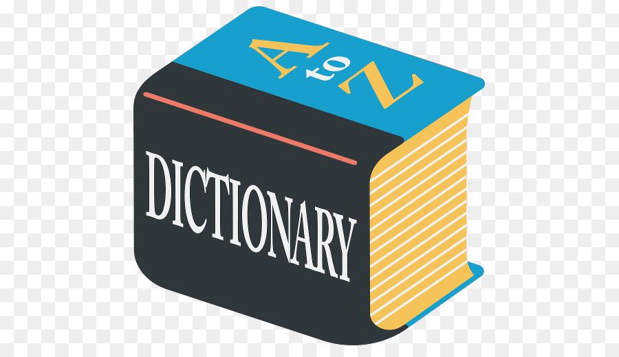 Kamus, Dictionarycom, Gambar Kamus gambar png.