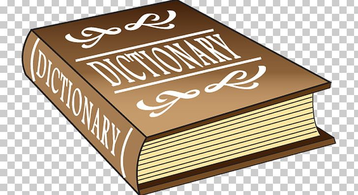 Dictionary.com Thesaurus PNG, Clipart, Book, Box, Brand, Can.
