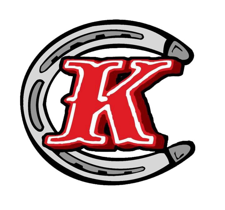 Kanab High School :: Athletics.
