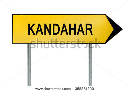 Kandahar Stock Photos, Royalty.