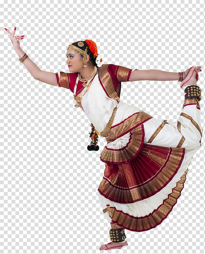 Folk dance Bharatanatyam Manipuri dance, others transparent.