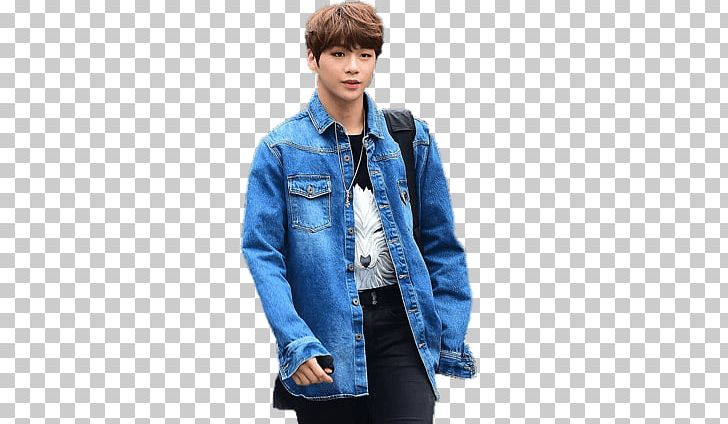 Wanna One Kang Daniel PNG, Clipart, K Pop, Music Stars, Wanna One.