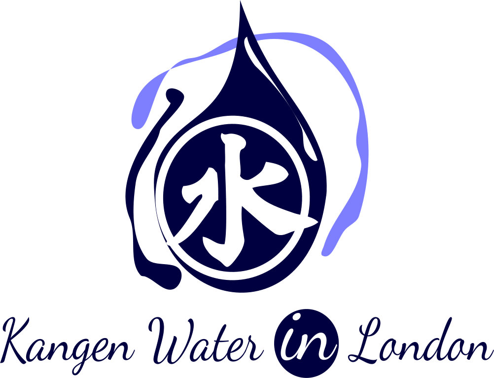 Kangen Water Sponsors IMMAF for the 2015 European Open.
