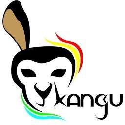 kangu (@Kangu_Games).
