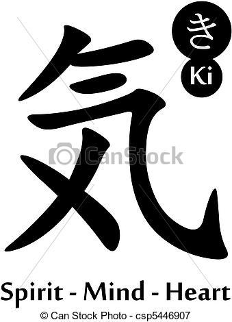 Kanji Vector Clipart Illustrations. 801 Kanji clip art vector EPS.