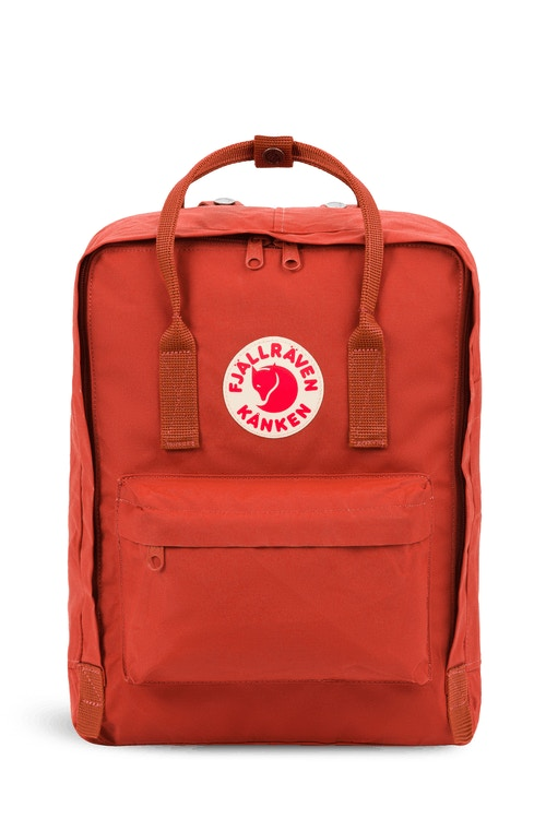 Backpacks.com.