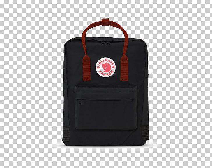 Fjällräven Kånken Mini Backpack Fjällräven Re.