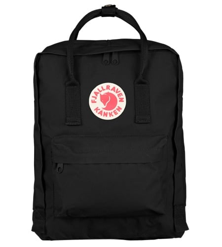 fjallraven kanken png discovered by amelieaa.