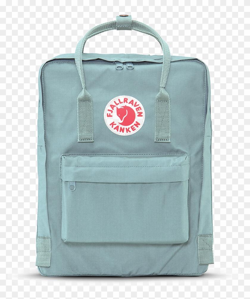 Backpack Details Originally Designed For Swedish School.