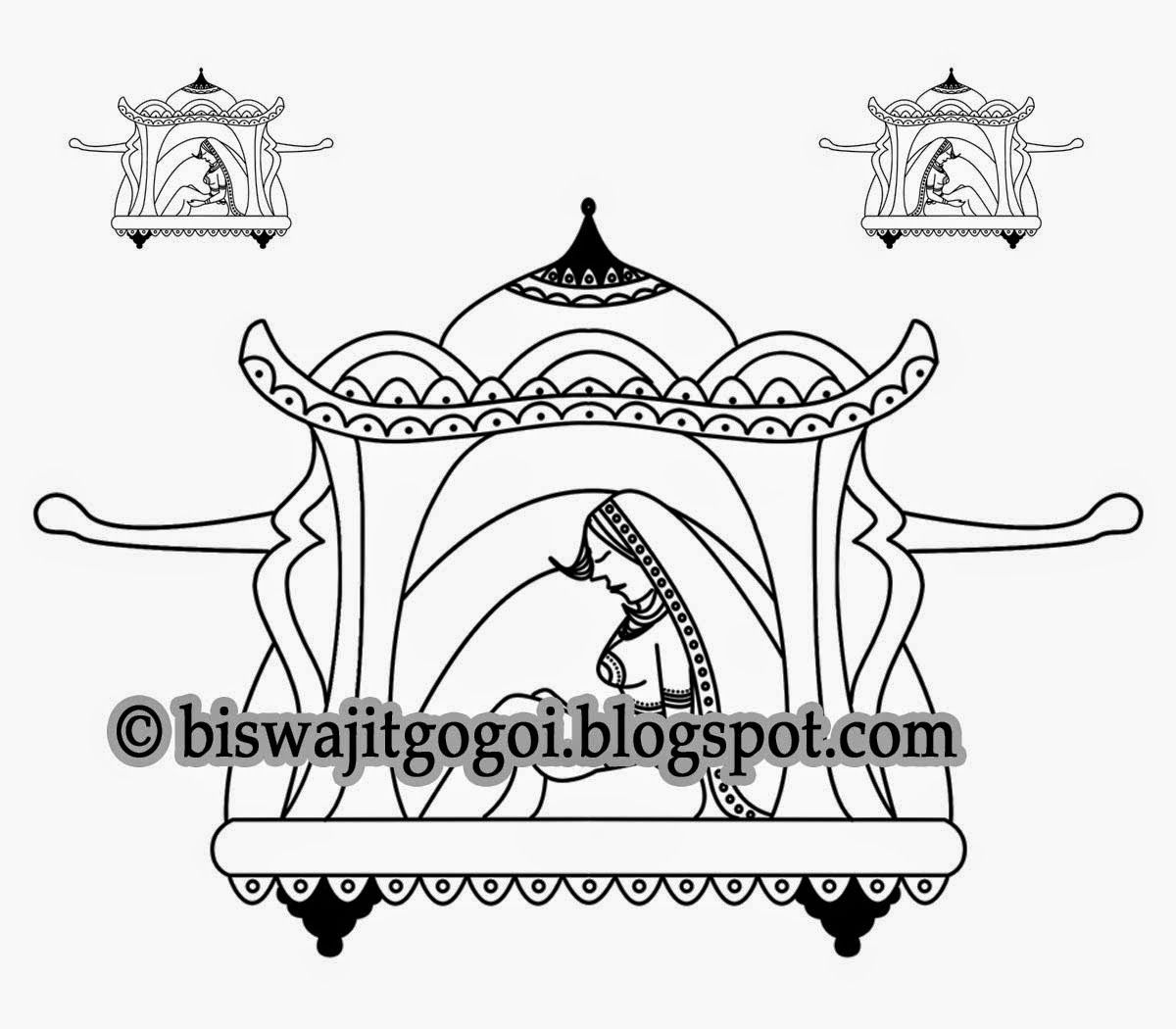 kankotri clipart 10 free cliparts  download images on