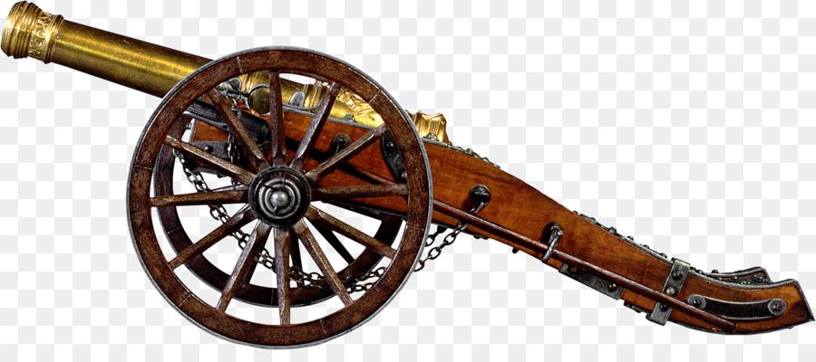 Artillerie, Waffe clipart.