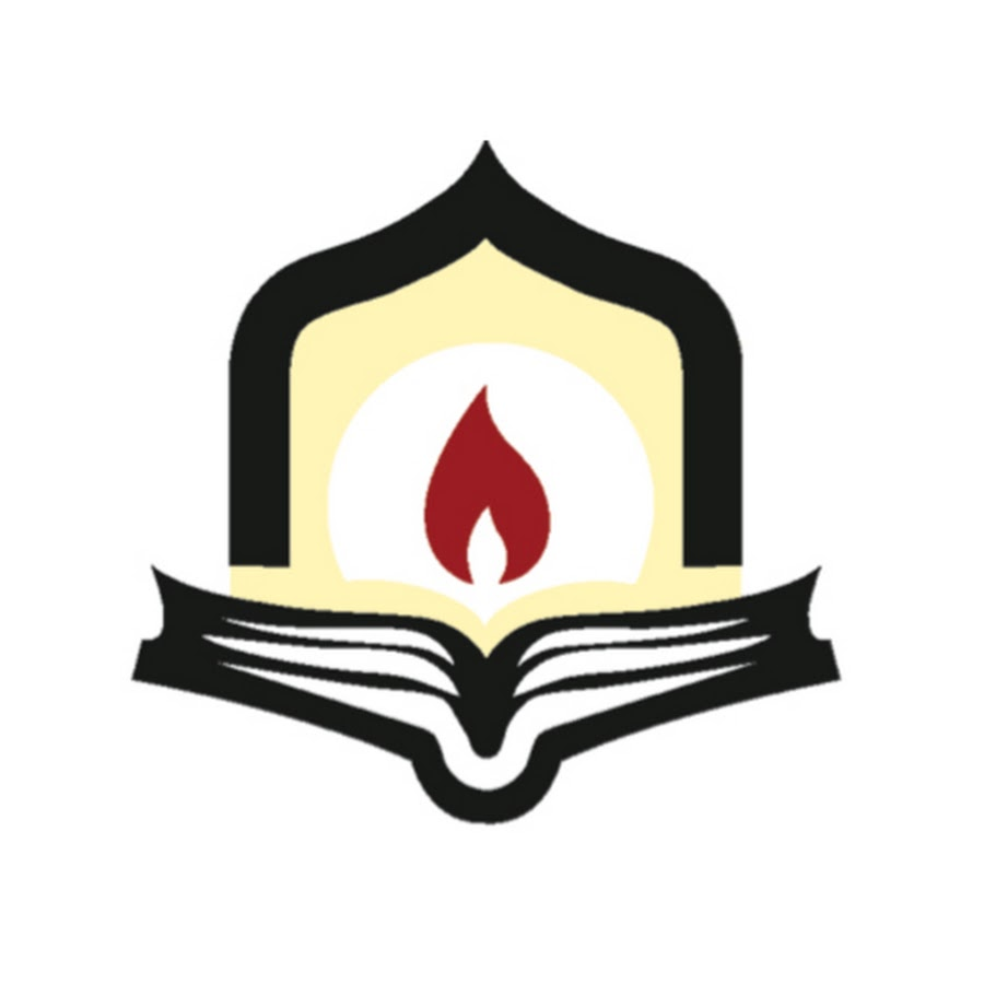 AbdulRahman Kanoo International School.