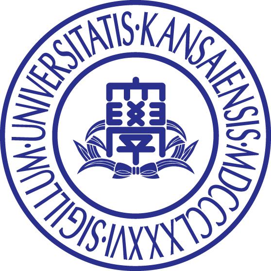 Emblem and School Color.