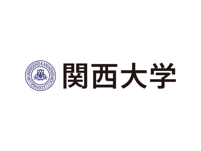 DOMAWE.net: Kansai University Logo Vector.