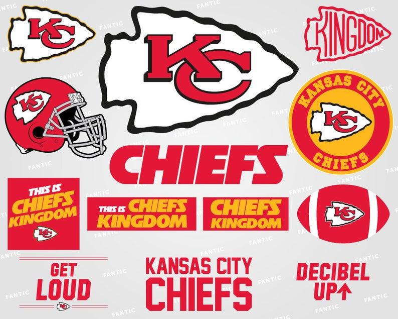 Chiefs svg.