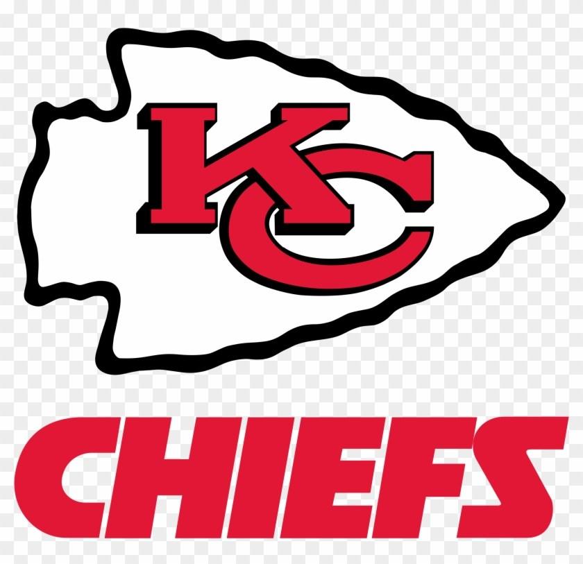 Kansas city chiefs clipart 5 » Clipart Portal.