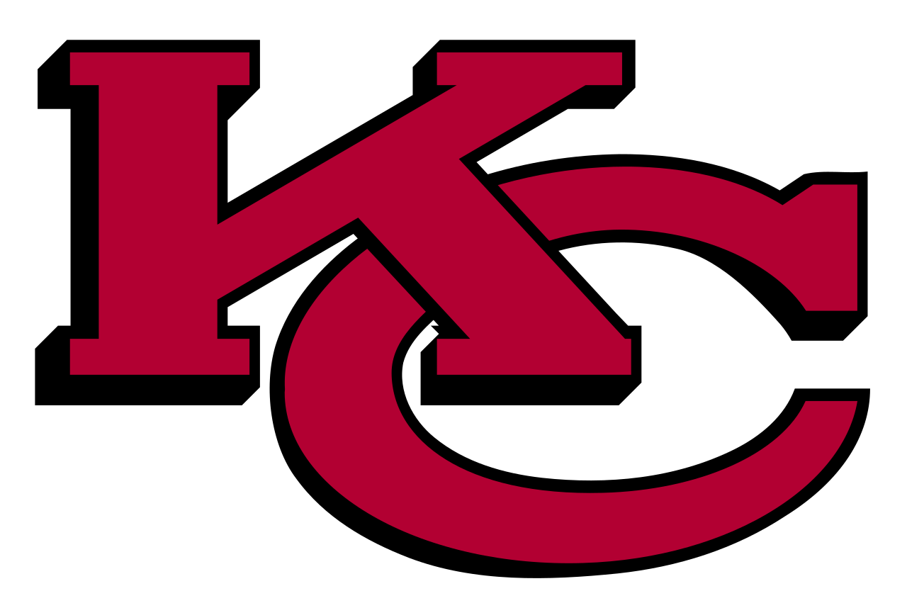 Free collection of Kansas city chiefs logo png. Download transparent.