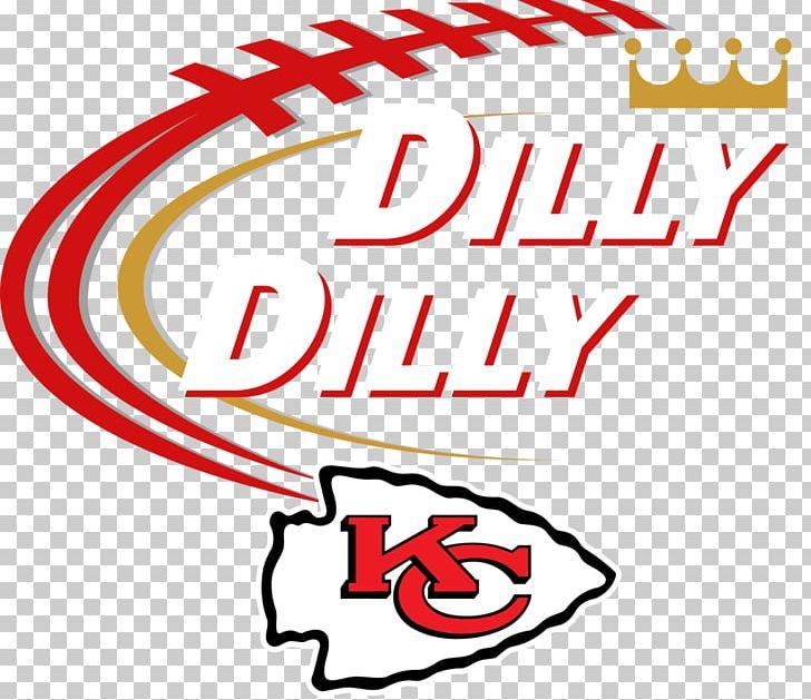 Kansas City Chiefs NFL Tennessee Titans Denver Broncos PNG, Clipart.
