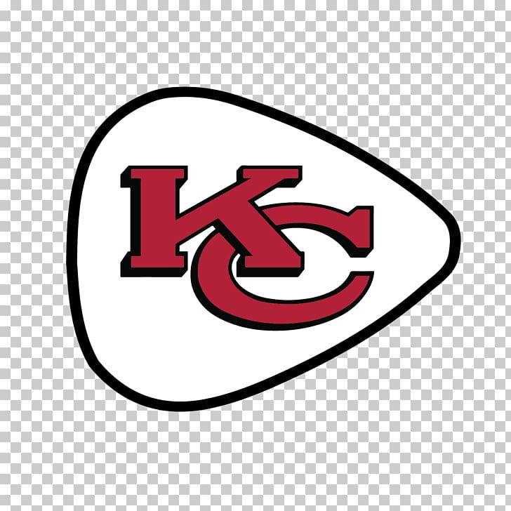 Kansas City Chiefs NFL Arrowhead Stadium Denver Broncos.