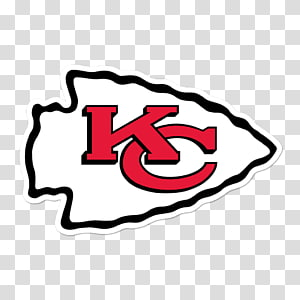 Kansas City PNG clipart images free download.