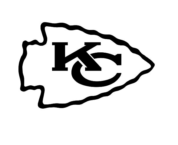 Download Free png Kansas City Chiefs PNG Clipart.