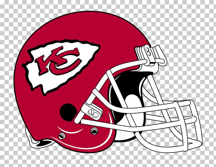 Kansas City Chiefs Denver Broncos NFL New York Jets.