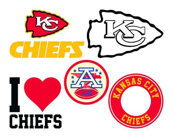Pin on Kansas City chiefs.