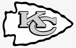 Kansas City Chiefs Logo PNG Images.