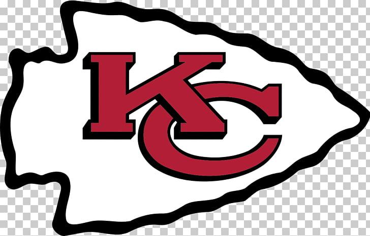 Kansas City Chiefs NFL National Football League Playoffs.