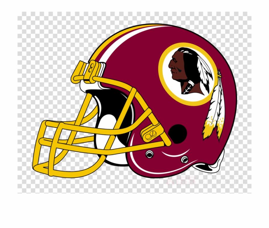 Kansas City Chiefs Helmet Clipart Kansas City Chiefs.