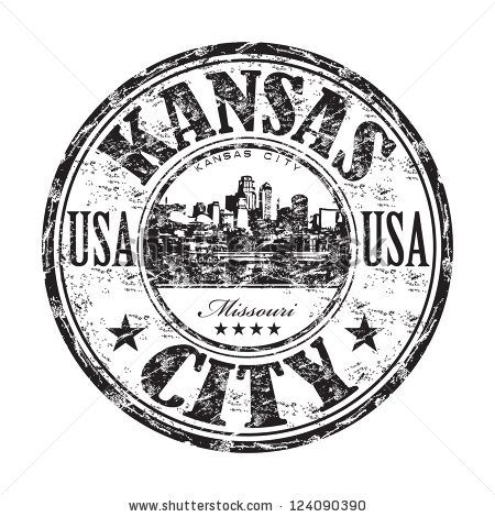 Kansas City Stock Photos, Royalty.