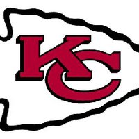 Kansas City Chiefs Clip Art Pictures, Images & Photos.