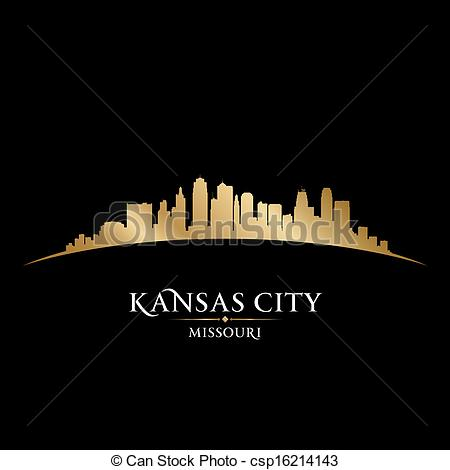 Kansas city Vector Clipart Illustrations. 249 Kansas city clip art.