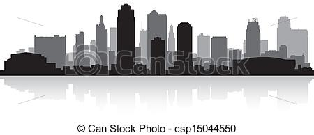 Kansas city Clipart and Stock Illustrations. 393 Kansas city.