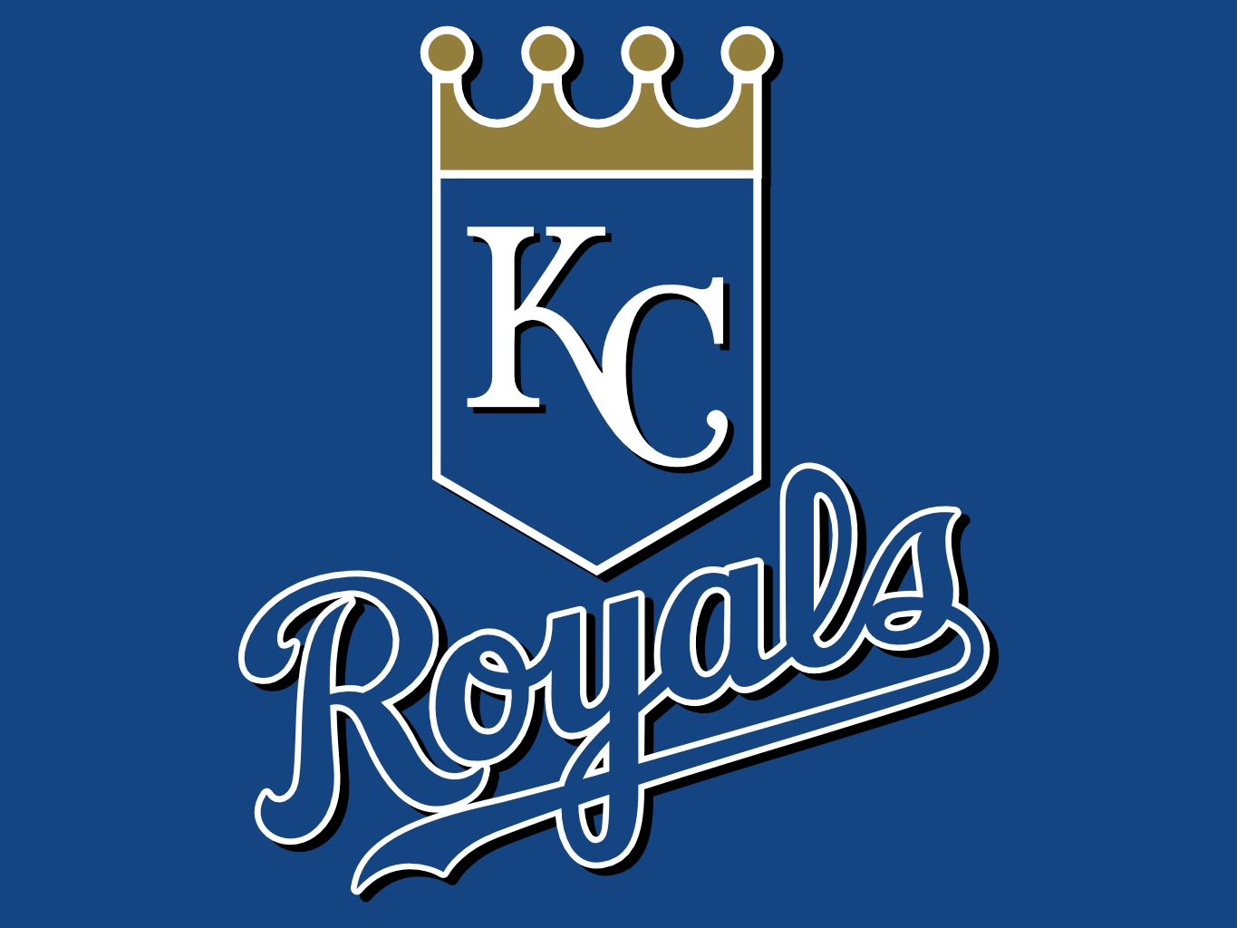 Kansas City Royals Clipart Clipground