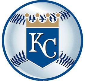 Kc Royals Clipart.