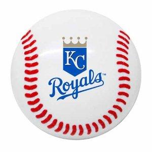 Free Kc Royals Clipart.
