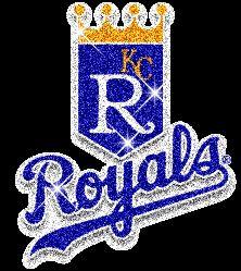 Kansas City Royals Clipart.