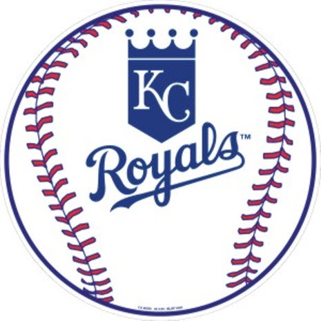 Showing post & media for Kansas city royals crown cartoon.
