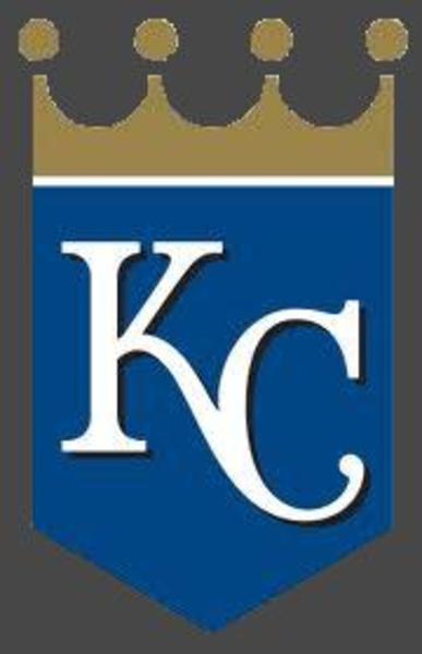 Kc Royals.