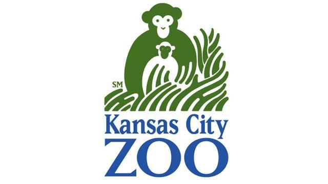 Greater Kansas City AAZK.